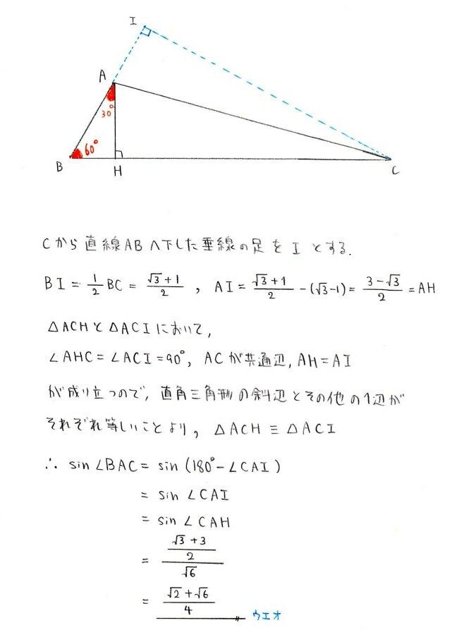fff4.jpg