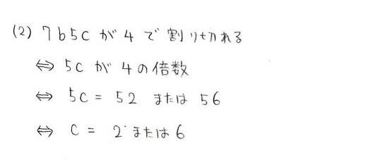 hhh3.jpg