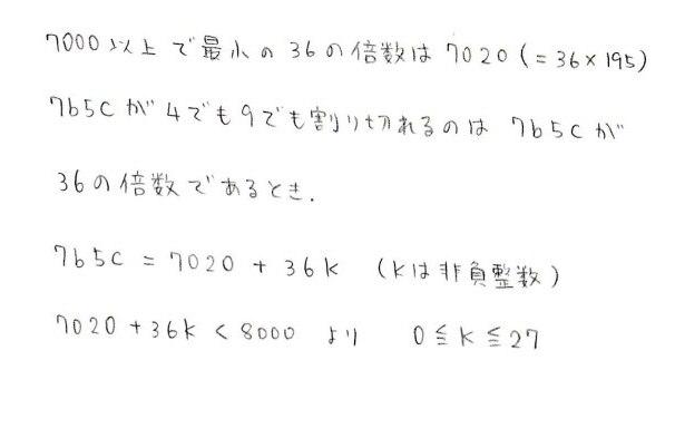 hhh5.jpg