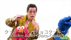 Cookie-Butter-Choco-Cookie-6_R.jpg