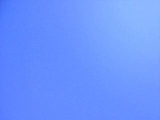 170204_4438 今日の空VGA