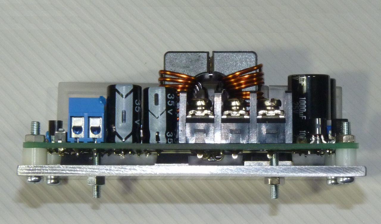P1260135.jpg