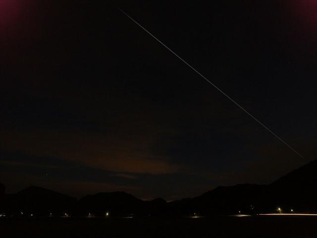 DSC04003_宇宙ステーション「きぼう」S-size oz