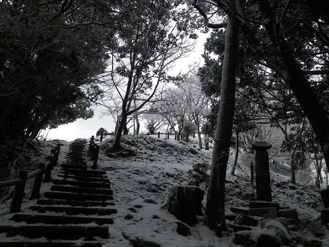 英彦山-1