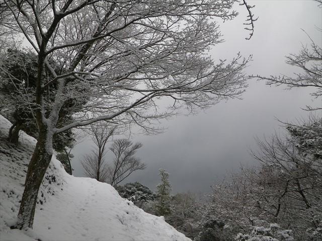 英彦山-2
