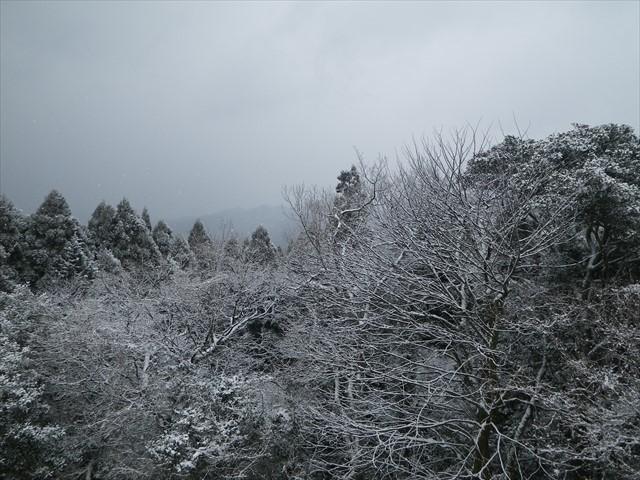 英彦山--3