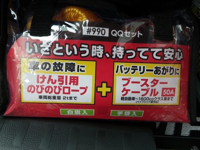 IMGP5719_S-size.jpg