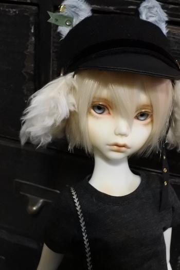 DSC_0199 - コピー - コピー