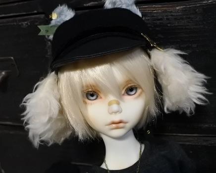 DSC_0295 - コピー - コピー