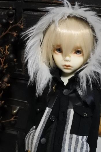 DSC_0309 - コピー - コピー
