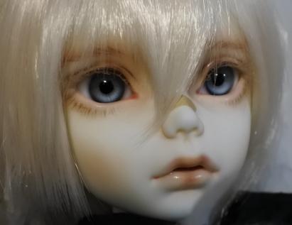 DSC_0310 - コピー