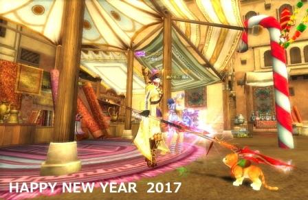 SRO[2017-01-08 23-22-35]_92