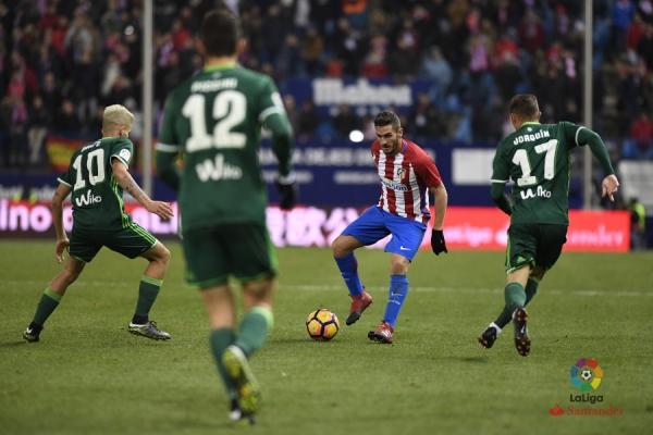J18_Atletico-Betis01s.jpg