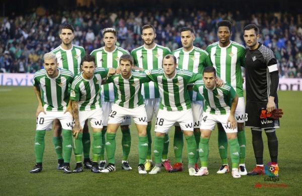 J19_Betis-Sporting01s.jpg