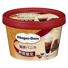 haagendazs-coffee-vanilla.jpg