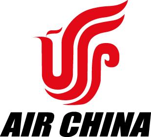 airchina_logo.jpg