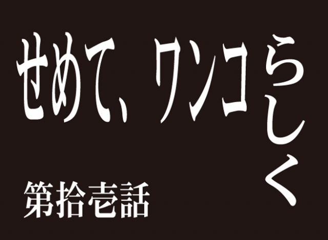 syuurai-2-11.jpg