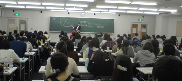 1204図・グラフ涼先生