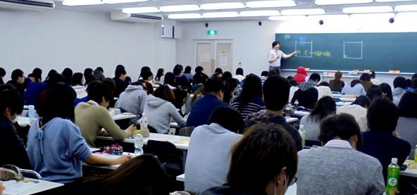 1204図・グラフ藤井先生