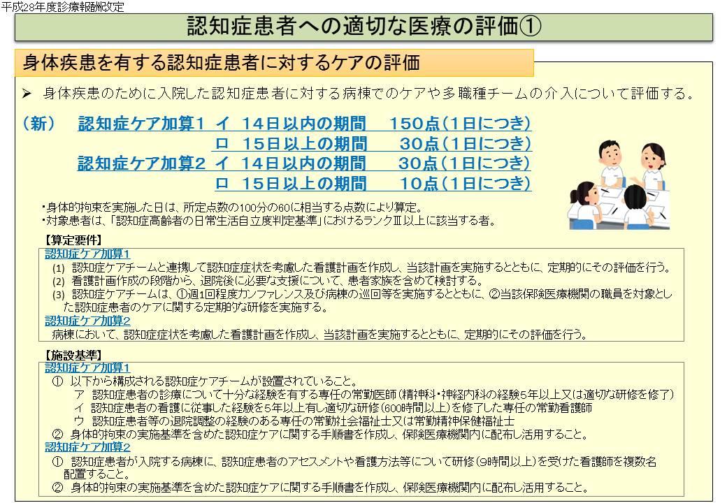 研修   日本看護協会