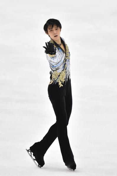 Yuzuru_Hanyu_83rd_Japan_Figure_Skating_Championships_zIybgu1i5Mnl.jpg