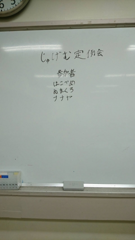 15640.jpg