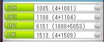 Maple161202_213008.jpg