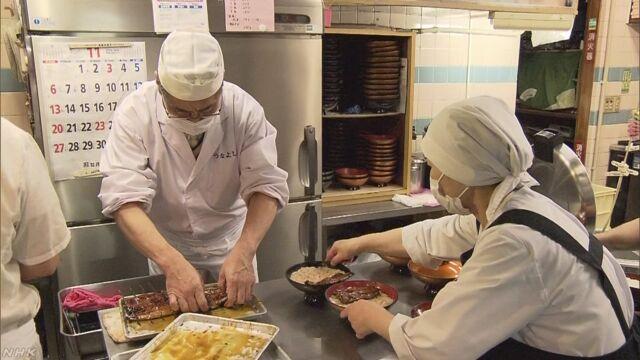 1213_07_cooking.jpg