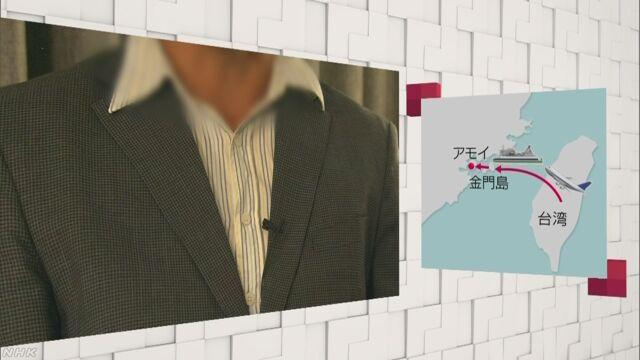1213_17_suit.jpg