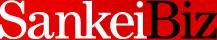 header_logo_001_20161111080528458.jpg