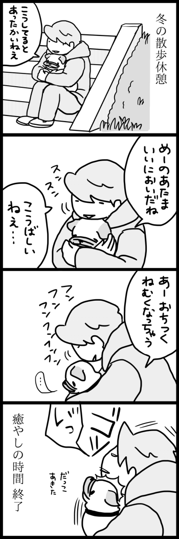 20170203221953dbe.png
