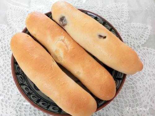 からだよろこぶ朝食パン 7~9月_04