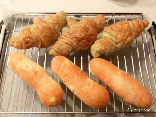 からだよろこぶ朝食パン 10・11月_06