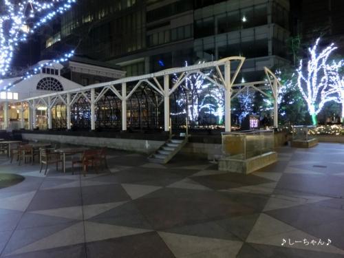 旧新橋停車場_02