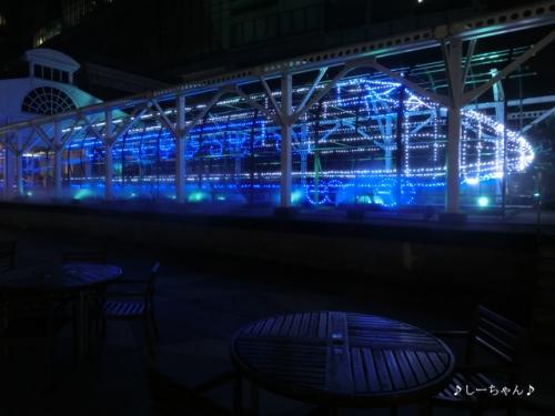 旧新橋停車場_04