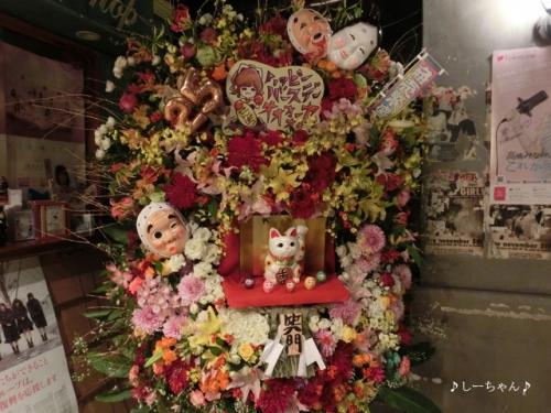 AKB48劇場 #6_02