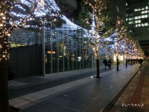 AKB48劇場 #6_03
