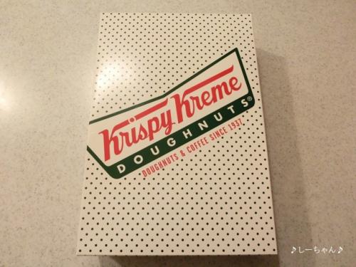 Krispy Kreme Doughnuts #2_01