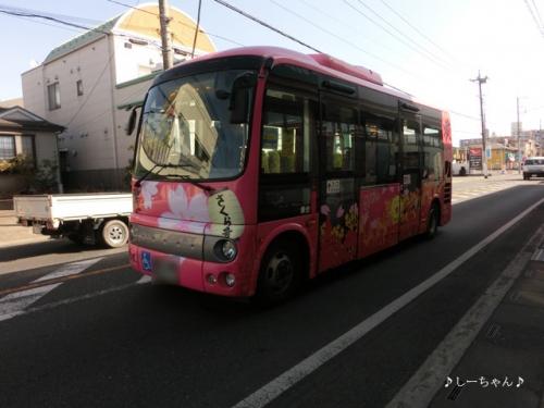中西ハム_01