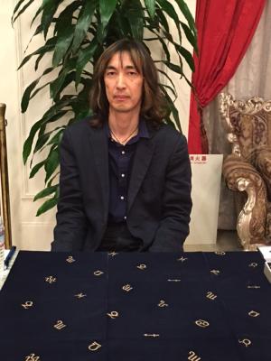 robin_yokohama2_c.png