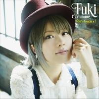 fukicommune_welcome_limited_l.jpg