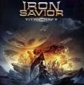 ironsavior_titancraft.jpg