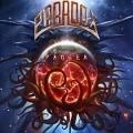 paradox_pangea.jpg
