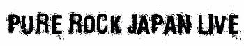 purerockjapanlive_logo.jpg