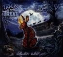 trickortreat_rabbitshill2.jpg