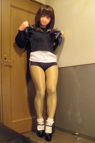 セーラー服6