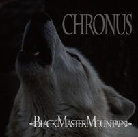 bmm - chronus