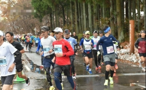 2登山口20161203
