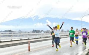 4河口湖大橋20161203