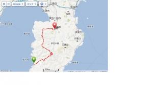 1.地図20161208